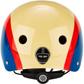 Nutcase Street Helmet Kids trowback